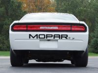 2011 Dodge Challenger Drag Pak, 5 of 10
