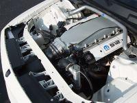 2011 Dodge Challenger Drag Pak, 7 of 10
