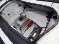 2011 Dodge Challenger Drag Pak, 9 of 10
