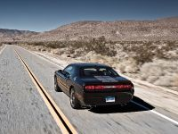 2011 Dodge Challenger RT, 7 of 19