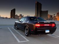 2011 Dodge Challenger RT, 8 of 19