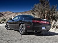 2011 Dodge Challenger RT, 10 of 19