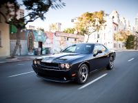 2011 Dodge Challenger RT, 11 of 19