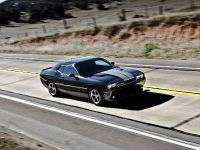 2011 Dodge Challenger RT, 12 of 19