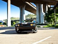2011 Dodge Challenger RT, 15 of 19