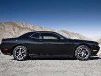 2011 Dodge Challenger RT, 18 of 19