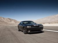 2011 Dodge Challenger RT, 19 of 19