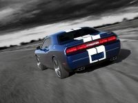 2011 Dodge Challenger SRT8 392, 1 of 13