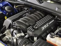 2011 Dodge Challenger SRT8 392, 2 of 13