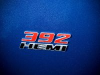 2011 Dodge Challenger SRT8 392, 3 of 13