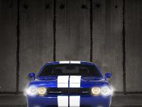 2011 Dodge Challenger SRT8 392, 9 of 13