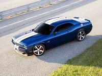 2011 Dodge Challenger SRT8 392, 10 of 13