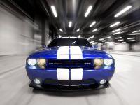 2011 Dodge Challenger SRT8 392, 11 of 13
