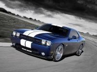 2011 Dodge Challenger SRT8 392, 13 of 13