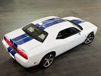 2011 Dodge Challenger SRT8, 1 of 11