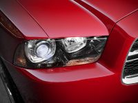 thumbnail image of 2011 Dodge Charger