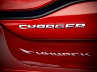2011 Dodge Charger, 5 of 8