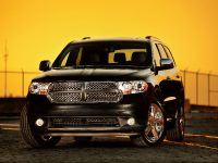 2011 Dodge Durango, 1 of 21