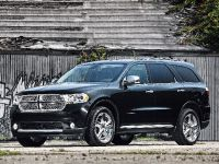 2011 Dodge Durango, 4 of 21