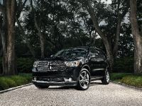 2011 Dodge Durango, 11 of 21