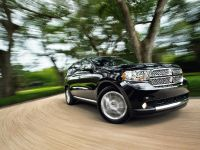 2011 Dodge Durango, 14 of 21