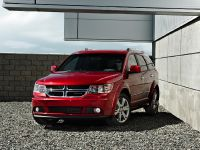 2011 Dodge Journey, 4 of 11