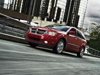 2011 Dodge Journey, 6 of 11