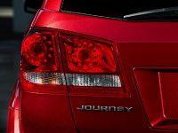 2011 Dodge Journey, 8 of 11