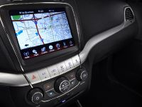 2011 Dodge Journey, 10 of 11