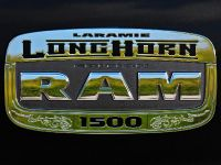 2011 Dodge Ram Laramie Longhorn Edition, 7 of 17