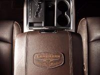 2011 Dodge Ram Laramie Longhorn Edition, 9 of 17