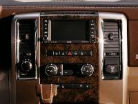 2011 Dodge Ram Laramie Longhorn Edition, 11 of 17