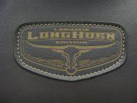 2011 Dodge Ram Laramie Longhorn Edition, 14 of 17