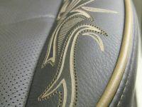 2011 Dodge Ram Laramie Longhorn Edition, 16 of 17