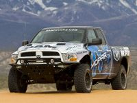 2011 Dodge Ram Runner Mopar, 1 of 3