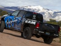 2011 Dodge Ram Runner Mopar, 2 of 3