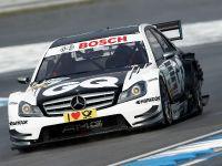 2011 DTM season - Mercedes-Benz Bank AMG C-Class, 9 of 49