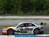 2011 DTM season - Mercedes-Benz Bank AMG C-Class, 11 of 49