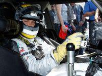 2011 DTM season - Mercedes-Benz Bank AMG C-Class, 20 of 49