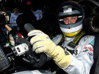 2011 DTM season - Mercedes-Benz Bank AMG C-Class, 21 of 49