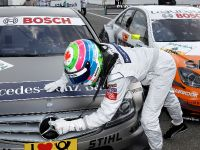 2011 DTM season - Mercedes-Benz Bank AMG C-Class, 26 of 49