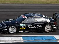 2011 DTM season - Mercedes-Benz Bank AMG C-Class, 34 of 49