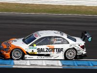 2011 DTM season - Mercedes-Benz Bank AMG C-Class, 35 of 49