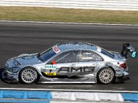 2011 DTM season - Mercedes-Benz Bank AMG C-Class, 36 of 49