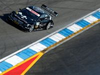 2011 DTM season - Mercedes-Benz Bank AMG C-Class, 40 of 49