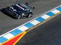 2011 DTM season - Mercedes-Benz Bank AMG C-Class, 40 of 49