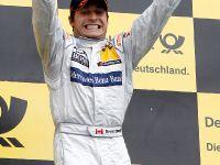 2011 DTM season - Mercedes-Benz Bank AMG C-Class, 47 of 49