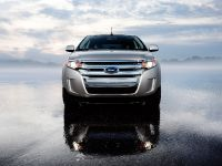 2011 Ford Edge Limited, 1 of 38