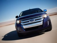 2011 Ford Edge Limited, 8 of 38