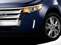 2011 Ford Edge Limited, 14 of 38